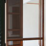 buti-galleria-0225